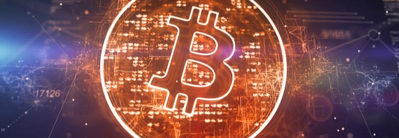 ulaganje u bitcoin iz argentine kako uvijek ostati u dobiti s bitcoinima