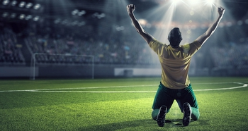 Skrill and Neteller deposits to Bet365 are back