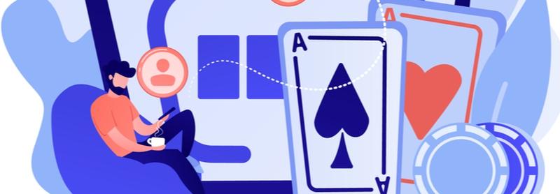 Что такое депозит в онлайн казино ночь покера смотреть онлайн 2015