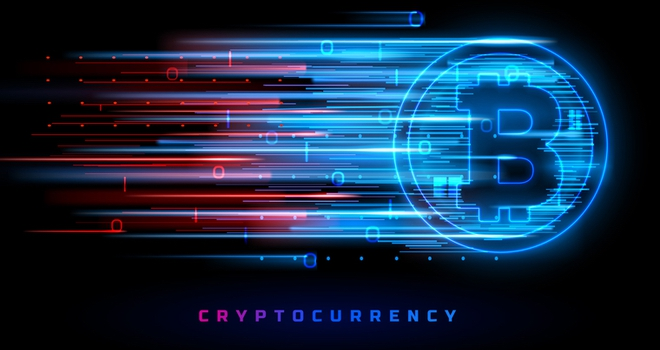 where can i sell cryptocurrency