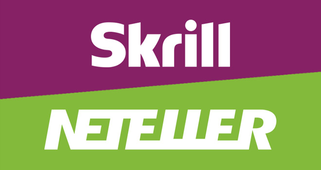 skrillneteller